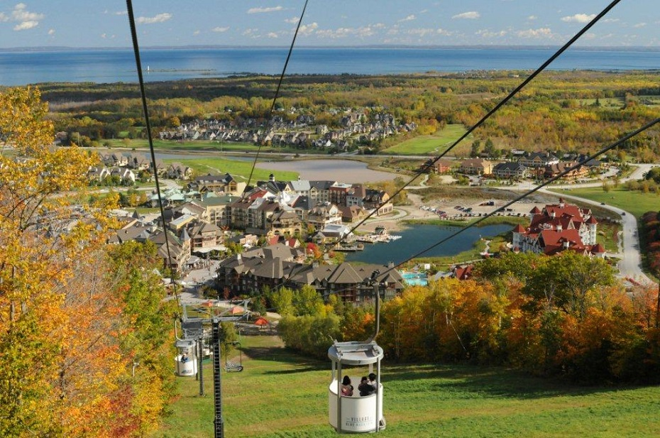 bluemountain_gondola fall