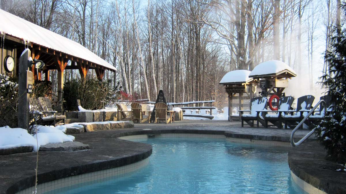 What to know when planning your winter visit to scandinave - Spa scandinave ...