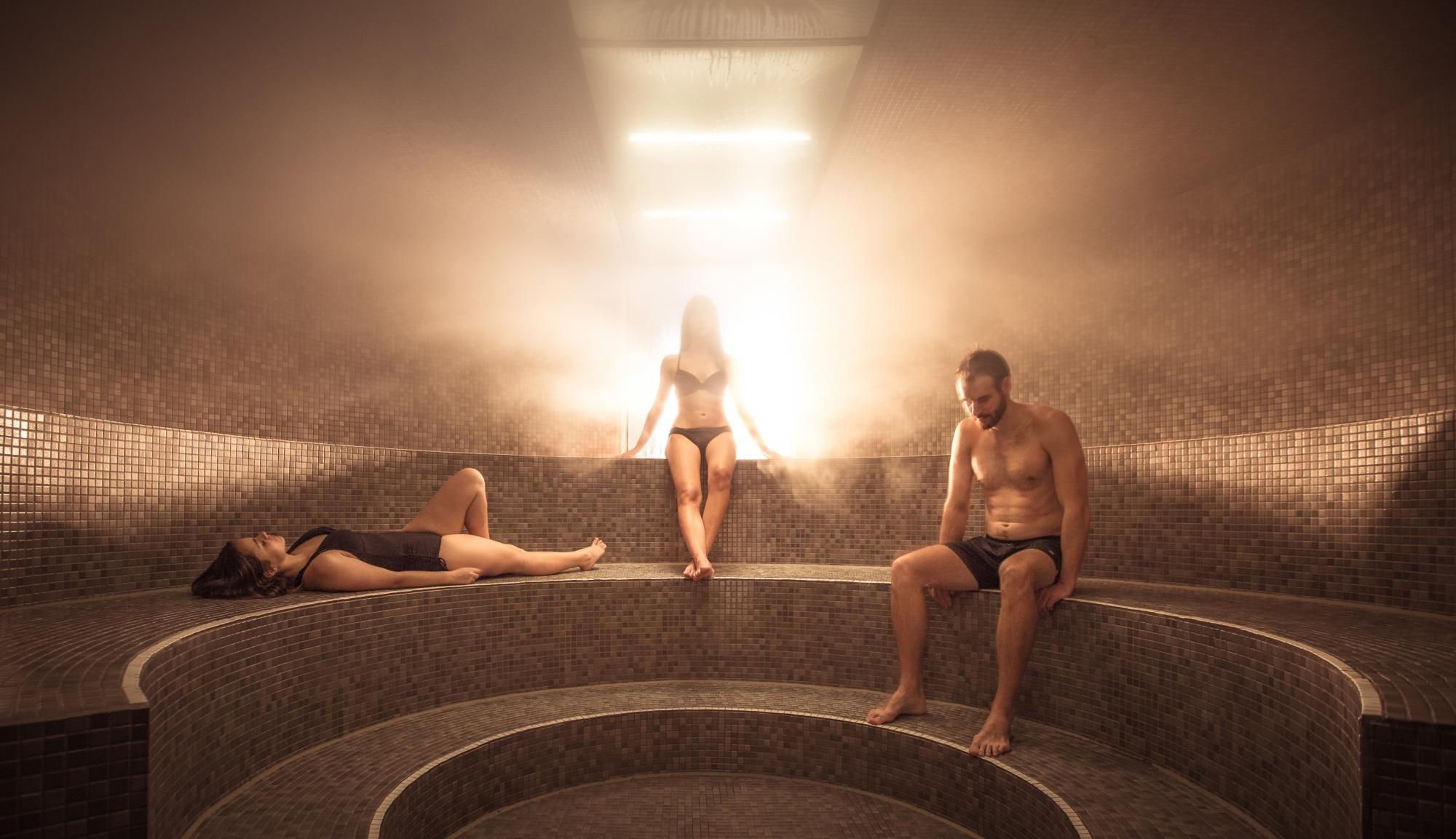 Our locations across canada scandinave spa for Spa scandinave vieux montreal