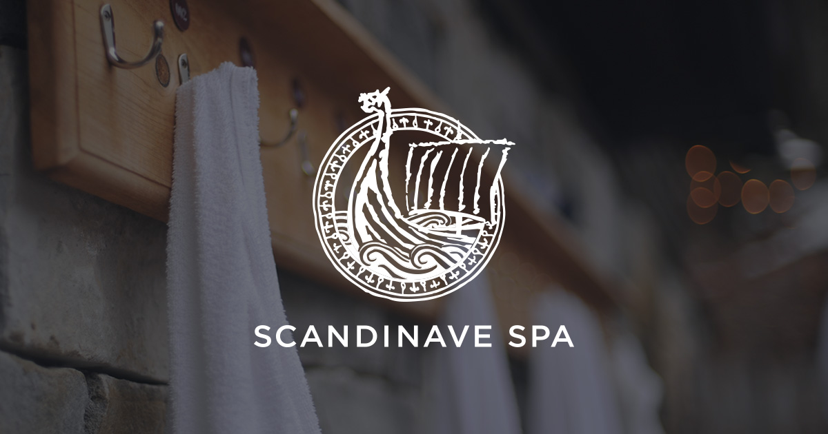 Rejuvenate At Our Peaceful Montreal Spa Scandinave Spa